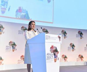 السفارة السويسرية: 86 مليون فرنك لدعم العلاقات بين القاهرة وزيورخ