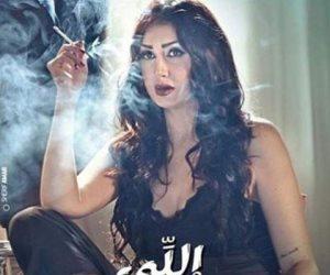 """اليوم.. جنح المعادى تحسم مصير """"غادة عبد الرازق"""" فى اتهامها بـ""""خدش الحياء العام"""""""