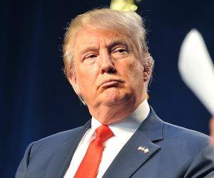 زيارة ترامب المفاجئة لأفغانستان.. حالة من الارتباك واشنطن وطالبان