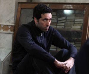 الإدارية تؤجل الفصل في طعن الحكومة ضد أبو تريكة