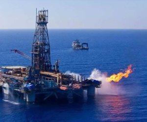 «ظهر» يعيد الروح للاقتصاد المصري.. ارتفاع الانتاج لملياري قدم من الغاز الطبيعي يوميا