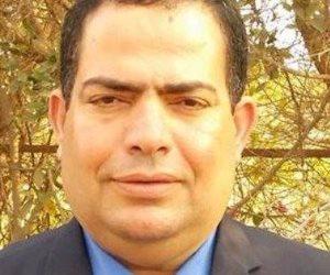 قيادى بمستقبل وطن: السيدات وكبار السن ضربوا أعظم الأمثلة في حب مصر