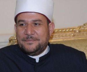 الأوقاف تؤجل مؤتمر المجلس الأعلى للشئون الإسلامية للتنسيق مع الأزهر حول القدس