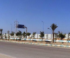 الكهرباء: إشادة دولية بالبنية التحتية لمحطة الضبعة النووية وتسلم مصر التقرير النهائي للمراجعة
