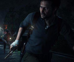 فيديو إطلاق نسخة جديدة للعبة Evil Within 2 لأجهزة الكمبيوتر والـ PS4 و  Xbox One