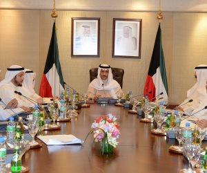 أنباء عن استقالة الحكومة الكويتية.. ورئيس مجلس الأمة: أمر وارد ولكن لم استلم شيء رسمي