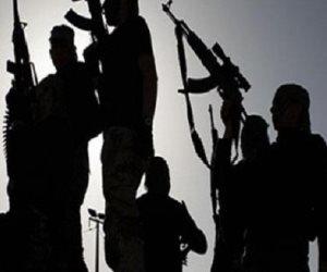 مقتل أكثر من 30 مدنيا من قبيلة الطوارق فى هجوم لمسحلين بمالى