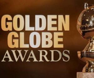 2021 تبدأ مختلفة.. توزيع جوائز جولدن جلوب في حفل افتراضي
