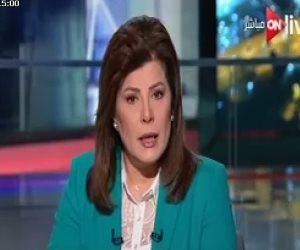 أمانى الخياط: عدد المصابين بالتوحد حول العالم 30 مليون من بينهم مليون طفل بمصر