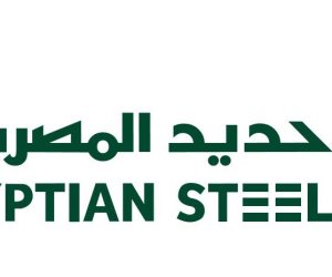 """خلال ساعات.. مبادرة """"الداخلية"""" وحديد المصريين لرفع كفاءة دور الأيتام تفتتح مؤسسة الجمالية"""