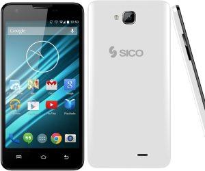 """تبدأ أسعاره من 200 جنيه.. طريقة حجز """"سيكو"""" أول هاتف محمول مصري"""