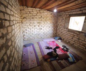 الحكومة تواصل معركة تنمية المحافظات الأكثر فقرا.. تنمية 722 قرية بالصعيد بقيمة 7 مليار جنيه