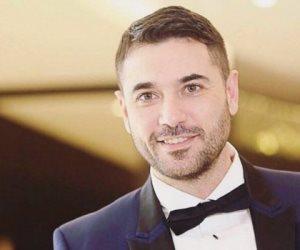 أحمد عز ينفي رفضه عرض فيلم «يونس» في موسم عيد الفطر