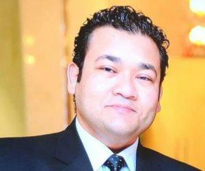 خبير سياسي: تجاوزات يسري فودة ضد مصر هدفها زعزعة الأمن واستكمال خراب المنطقة