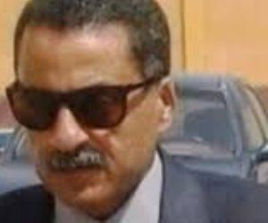 القبض على 5 هاربين من تنفيذ 55 حكما قضائيا في الإسماعيلية