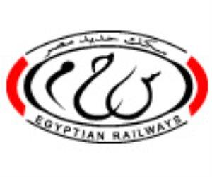 نائب رئيس الهيئة: للعامل بالسكة الحديد استبدال يوم الراحة أو البدل النقدي
