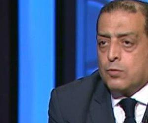 إعفاء أهالي قرية الروضة بشمال سيناء من الضرائب لعام 2017