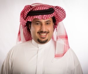 تركي آل الشيخ: مصر هي البوابة الكبرى للعالم العربي.. الأهلى العشق الأول.. وخلافى مع أشخاص بإدارة الأحمر وليس الجماهير