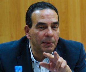 أيمن أبو العلا: استئناف الرحلات الجوية الروسية دفعة قوية للسياحة المصرية