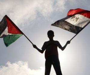 مصر تقود الحراك العالمي ضد تهويد القدس.. انتفاضة الأقصى تنفجر من القاهرة