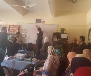 """تفاصيل تدريب """"المصريين """" على """"التجربة اليابانية"""".. أساتذة جامعات طوكيو يشرحون """"التوكاتسو"""" (صور)"""