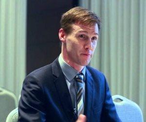 سفير بريطانيا بالقاهرة عن حادث كنيسة حلوان: القتلة لا يعرفون الإنسانية