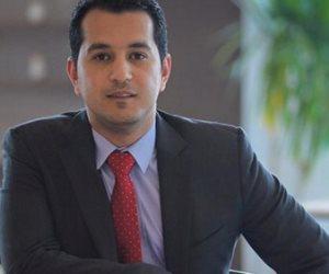 تفاصيل برنامج محمد الدسوقى رشدى على شاشة النهار