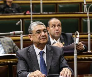 البرلمان يفتح النار على «شاكر» بسبب فقد التيار: لو حصلت الأموال المهدرة لوجدت ما تخفض به الأسعار