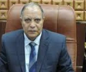 تنفيذ 4 آلاف حكماً قضائياً وتحرير 1675 مخالفة مرورية بكفر الشيخ