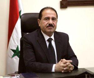 سوريا: وضع اللمسات النهائية لتأهيل مطاري حلب وحميميم للعمل واستعادة نشاطهما