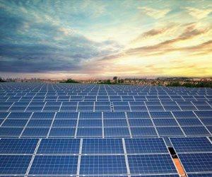 البداية نهاية الأسبوع.. مصر تتجه للتحول إلى محور الطاقة بالعالم