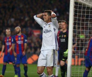 ريال مدريد يخسر أمام فياريال في الدوري الإسباني (فيديو)