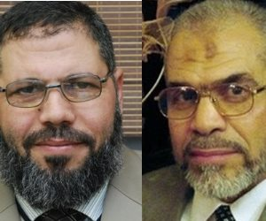 """فى اتهامهم بـ""""اغتيال العقيد وائل طاحون"""".. المحكمة تحسم مصير 52 من قيادات وعناصر الإخوان"""