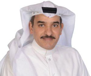 جسر الملك سلمان والعلاقات السعودية المصرية