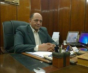 """""""المؤتمر"""": """"السيسي"""" نجح فى تثبيت أركان الدولة المصرية وبناء مؤسساتها"""