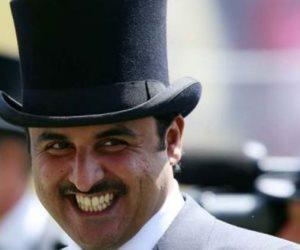 """صفقة الدوحة الجديدة مع لندن.. """"تنظيم الحمدين"""" يغطي جرائمه برشوة بريطانيا"""