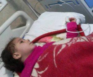 النيابة تستدعي الطبيب وطاقم التمريض فى وفاة توأم داخل حضانة مستشفى بالعمرانية