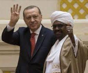 مستشار منظمة الشباب: الدول الداعمة للإرهاب لن تصمت على بقاء مصر دون تقسيم