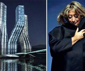 """في ذكرى وفاة """"جوستاف إيفل"""".. مهندسون هزوا عرش المعمار في العالم"""