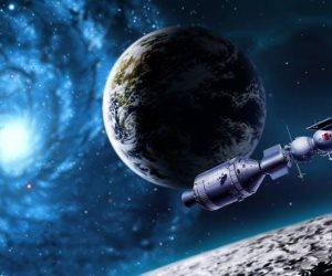 """س & ج .. تفاصيل وأهداف مشروع القمر الصناعى """"مصر سات 2"""""""