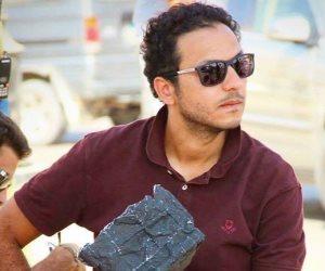 بيتر ميمي.. يتصدر التريند بعد توثيق فض رابعة بمشاهد حقيقية في الاختيار 2 «فيديو»