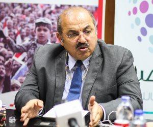اللجنة الأولمبية تخاطب الوزارة لصرف دعم مادي لدورة البحر المتوسط