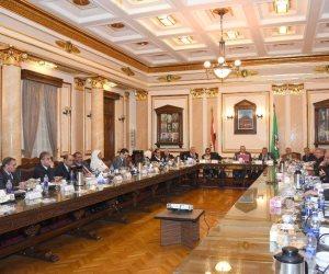 """بدء فاعليات مؤتمر """"الشباب وبناء الدولة"""" بجامعة القاهرة"""