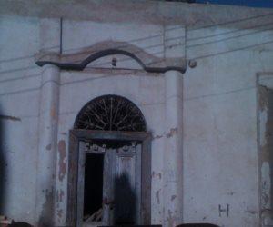 الأمن الوطني بالبحر الأحمر يفحص 80  شقة مفروشة و11 فندق شعبي