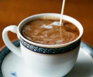 أبرز الأضرار التي يسببها مبيض القهوة ..زيادة السعرات يحتوي علي دهون مشبعة