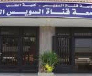وفاة آخر مصاب بحادث الهجوم علي مسجد الروضة فى شمال سيناء متأثرا بإصابته