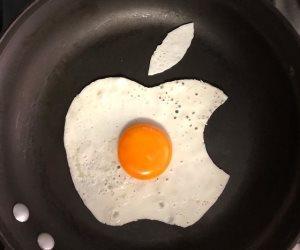 البيض على الإفطار يحسن التركيز ويقوي المناعة.. تعرف على فوائده
