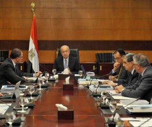 بقرار وزاري.. 5 مليون دولار لإنشاء كلية مصرية كورية للتكنولوجيا ببنى سويف