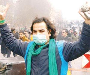 نظام الملالي يواجه المتظاهرين بالقوة المفرطة.. وأمريكا تصعد دوليا ضد طهران