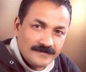 استراتيجات التصدي لمؤامرة الربيع العربي.. البحرين نموذجا
